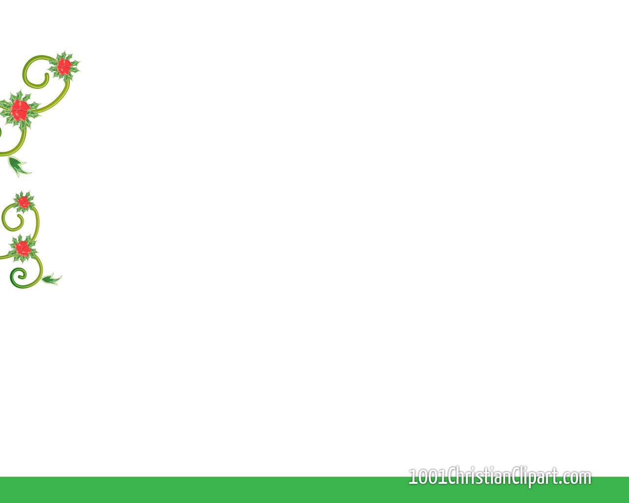 Free Holiday Clip Art Microsoft