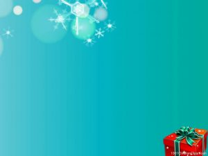 christmas-present-background