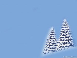 christmas-tree-background