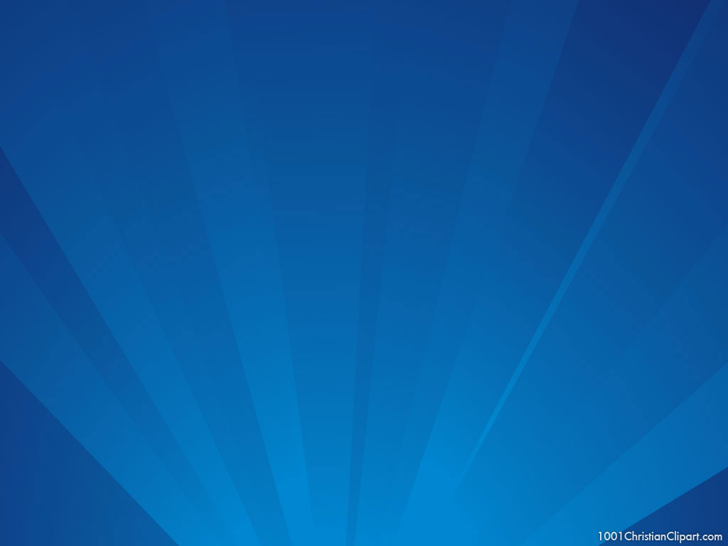 dark-blue-background