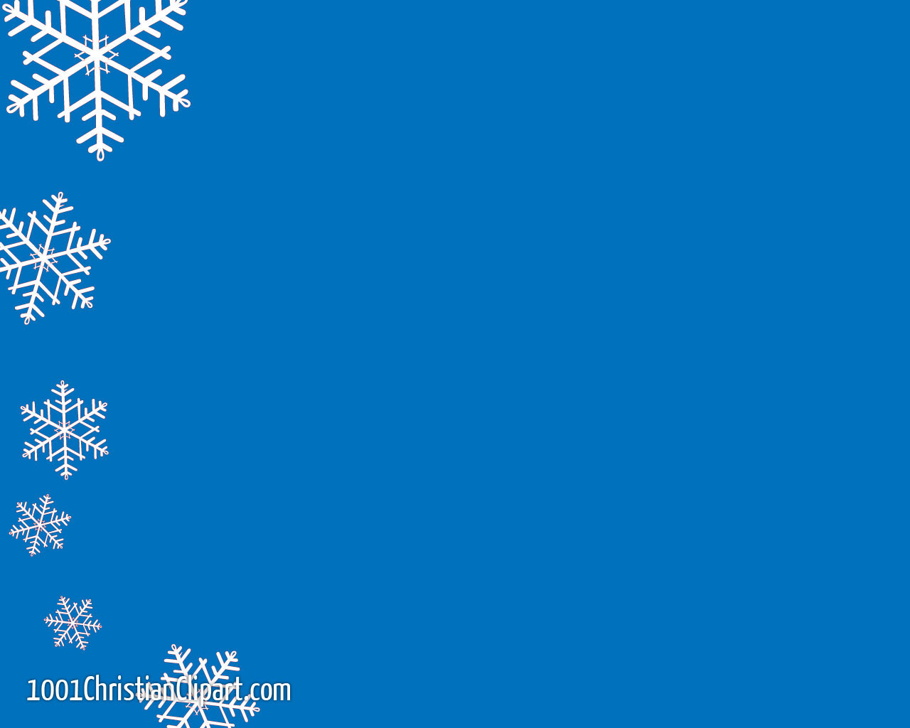 Free christmas powerpoint 1001 christian clipart for Free christmas powerpoint templates