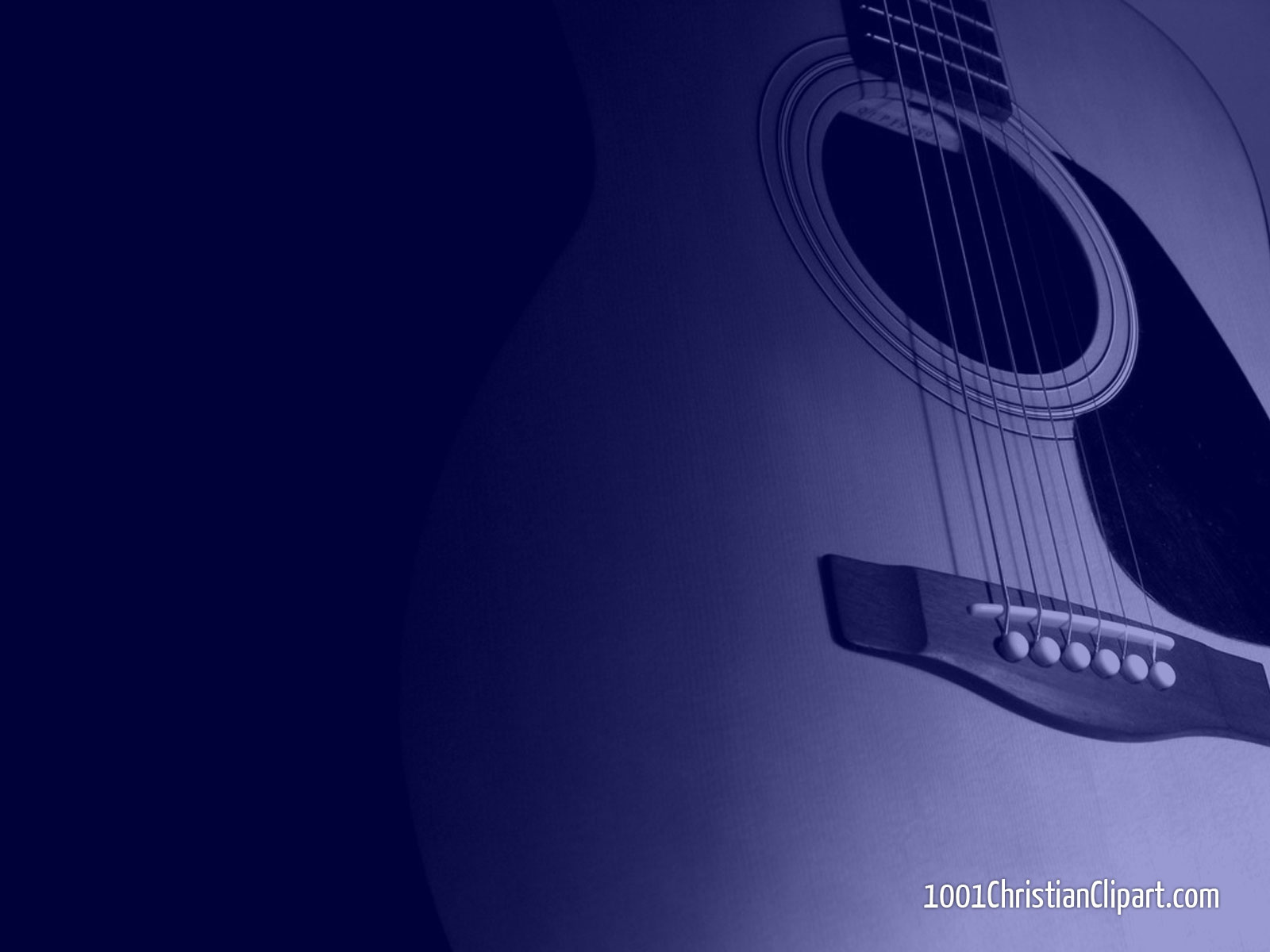 guitar-theme-in-blue