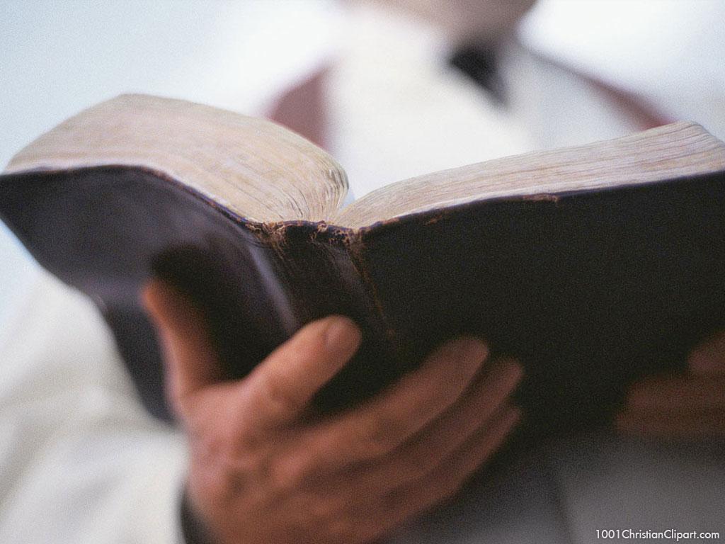 bible sermon background