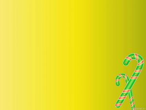 candy-cane-background