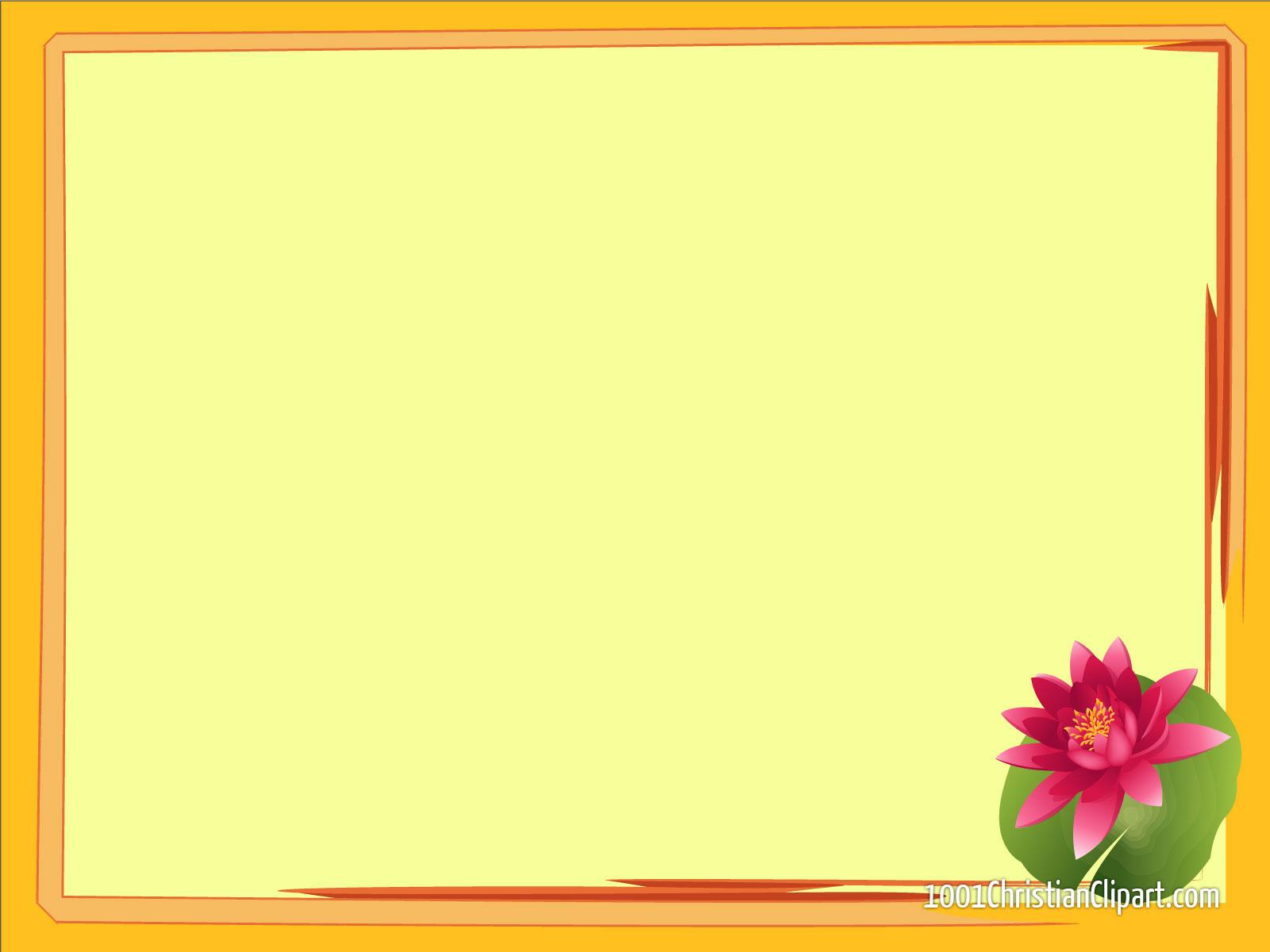 Diagram Of Lotus Flowerdiagram Origami Flower Instruction Diagram