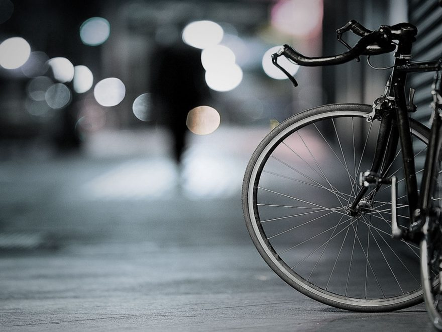 bicycle-background