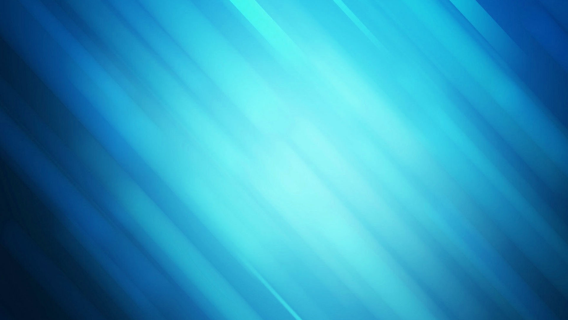 blue-presentation-background